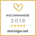 Recommandé 2018