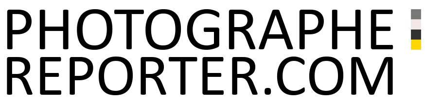 Logo photographe Mickael Apélian