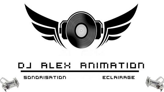 ALEX ANIMATION (DJ animateur professionnel Drôme / Ardèche)